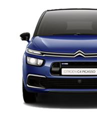 Citroen Egypt : Auto and new car for sale
